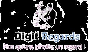 Logo Mariage 2018