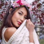 Anna printemps