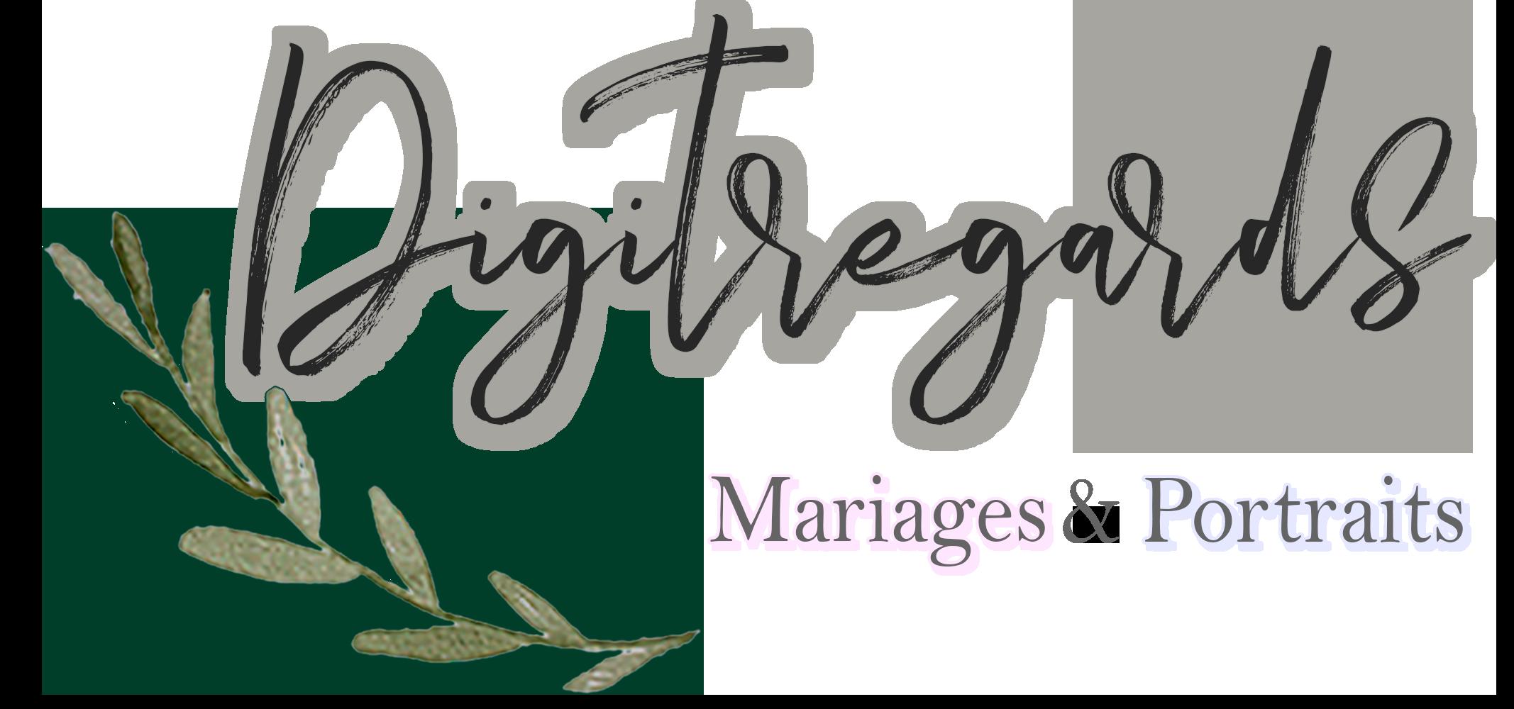 Digitregards-photographe_portaitiste-professionnel-marignane-saint_victoret-aix-marseille-martigues-chateauneuf-photo-mariage-portrait-famille-enfant-maternité