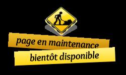 page_maintenance